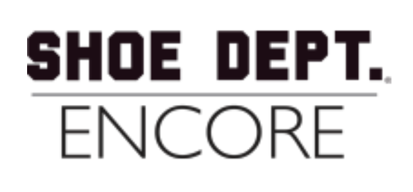 Shoe Dept. Encore - Boulevard Mall