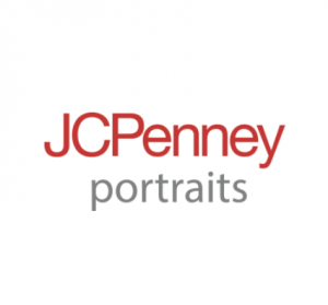 JCPenney Portraits - Boulevard Mall